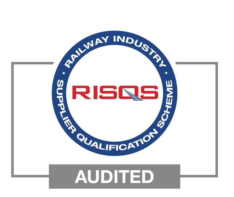 """alt=""""RISQS Audited"""""""