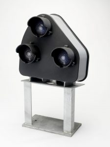 Shunt Signal 001