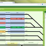 Operator Planning Suite