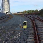 ABP Hull Point Converter