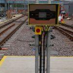 Thameslink DPPS