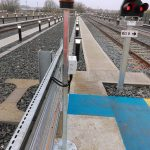 Banbury – DPPS with Signalling Interface