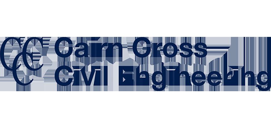 Cairn Cross Civil Engineering